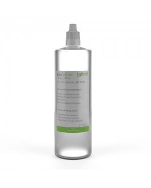 Cerafirm Ceramic Fluid - 250ml
