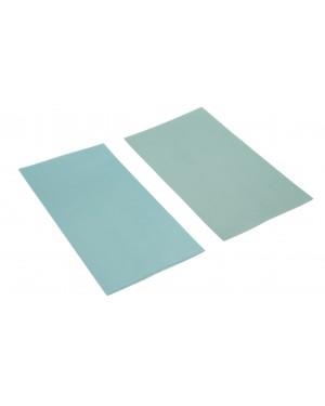 0.3mm Dentone Smooth Casting Wax (Pk 10)