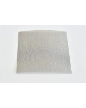 Stainless Steel Strengthening Mesh - Fine