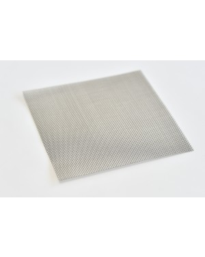 Stainless Steel Strengthening Mesh - Coarse