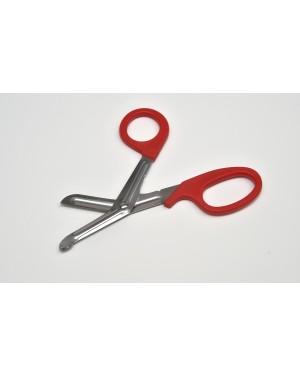 Bracon Utility Scissors
