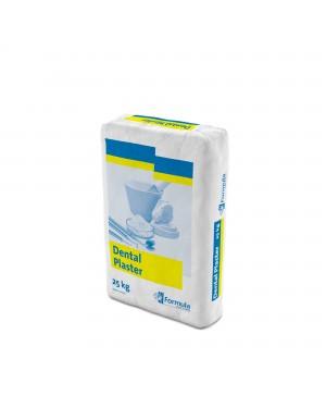 25kg Dental Plaster
