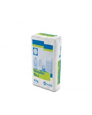 12.5kg Herculite-2 Plaster