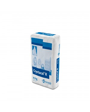 12.5kg Crystacal-R