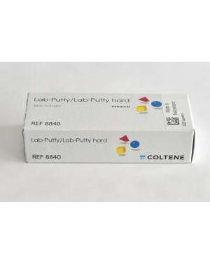 40ml Coltene Lab Putty Catalyst