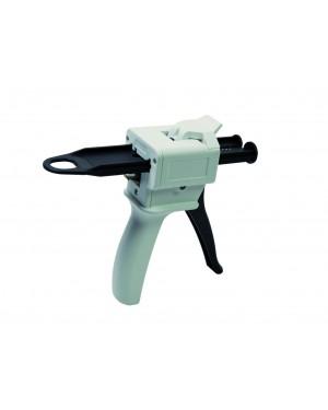 D2 Cartridge Dispenser Gun