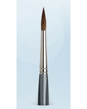 Da Vinci Premium - Small Layering Brush
