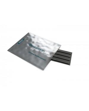 Dentapreg - Veil  Fibre Reinforcement
