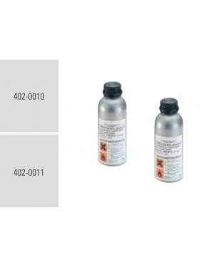 500ml Forestacryl Strong Liquid - Pink