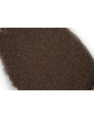 25kg UV70 Brown Alumina - Coarse