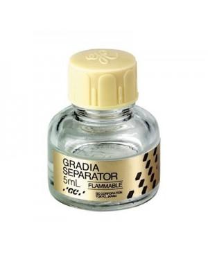 5ml G.C. Gradia Seperator