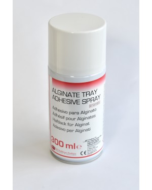 300ml Spray Impression Adhesive