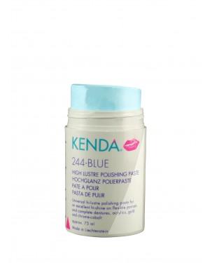 75ml Kenda Universal Polishing Block