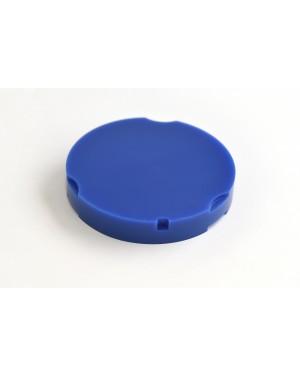 Huge Zirkonzahn Wax Milling Disc - 95mm x 16mm