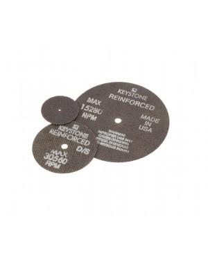 Econo-Cutter Cut-Off Discs - Pk 10