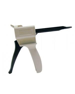 Mizzy Cartridge Dispenser