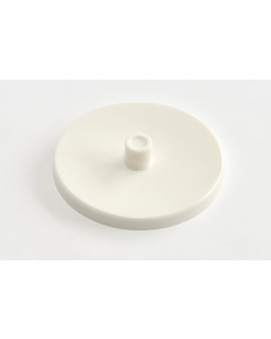 Lid for the Large Silicone Mixing Cup