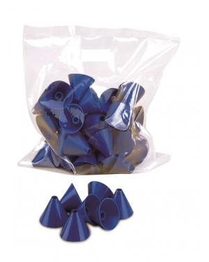 Mestra Casting Cones - Pk 100