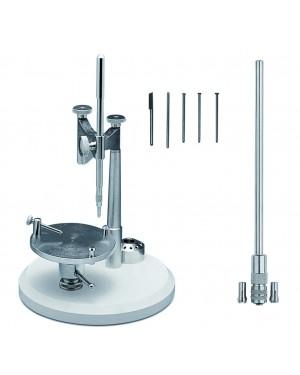 Mestra Surveyor + Tool Set
