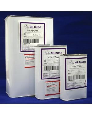 1ltr Meadway Rapid Repair Liquid
