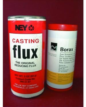 84gm Ney Casting Flux