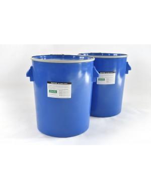 2 x 25kg Dupiter Lab Putty  (requires SP8010 Catalyst)