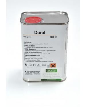 1ltr Bego Durol Cold Dip Hardener