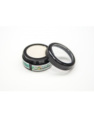 3gm Sarros Dia-Shine Polish