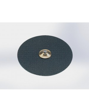 Wassermann Foil Model Trimmer Wheels - Pk 4