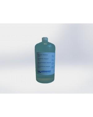 2 ltr Wassermann Wapo Wach-Ex Wax Solvent