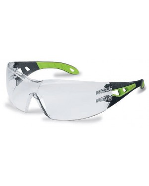 Uvex Supravision - Safety Specs Protective Glasses Goggles