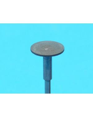 PL+S Profiler Tapered Wheel - Medium Blue