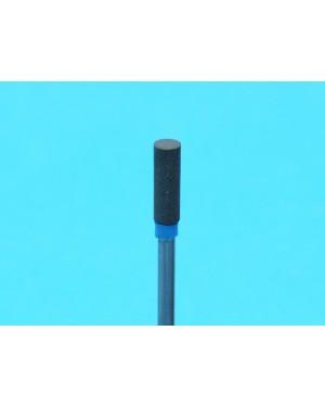 PL+S Profiler Pencil - Extra-Fine White