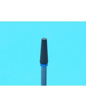 PL+S Profiler Tapered Pencil - Coarse Black