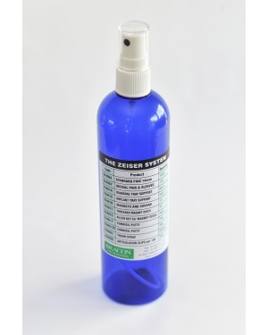 220ml ZEISER Trenn Spray