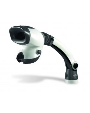 Mantis Compact Microscope + 4X Lens