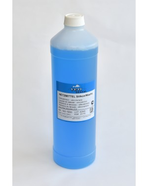 Yeti Wax Debubbliser Refill - 1 litre (Debubblizer)