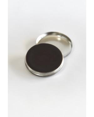 8gm Yeti Creation Wax - Black