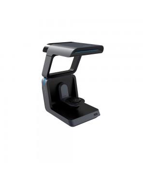 Aidite AutoScan DS-Mix Dental Laboratory 3D Scanner