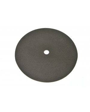 Wehmer Carborundum Trimmer Wheel - Fine