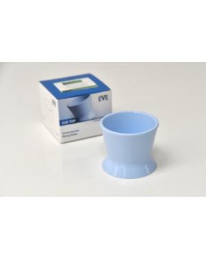 Eve Top75 Silcone Pot - Opaque (Each)