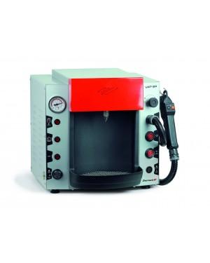 Zhermack VAP8A Auto-fill Steam Cleaner