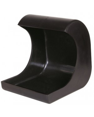 Mestra Protection Guard For Polisher Rubber Without Hole