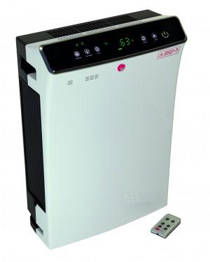 Mestra Air Purifier - 30-35m²