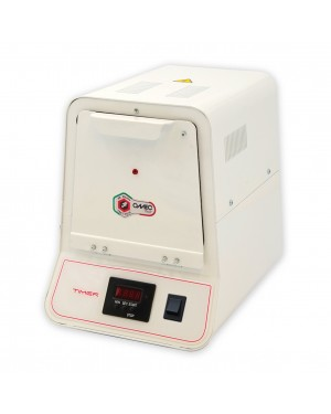 OMEC UV Polymerizing Lamp