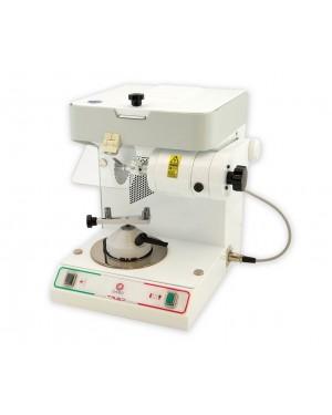 OMEC Universal Mechanical Saw