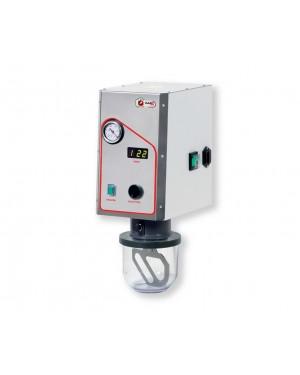 OMEC Automatic Vacuum Mixer