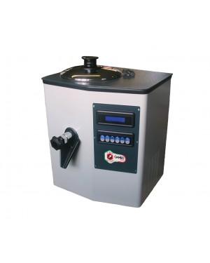 OMEC Automatic Duplicating Unit