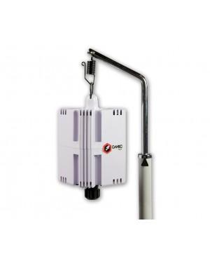 OMEC Suspended Hanging Lab Motor