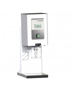 Wassermann Wamix-Touch Injector vacuum mixer